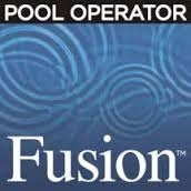 CPO - 1 Day Fusion Course